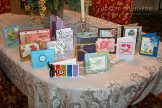 Blog-birthday-cards