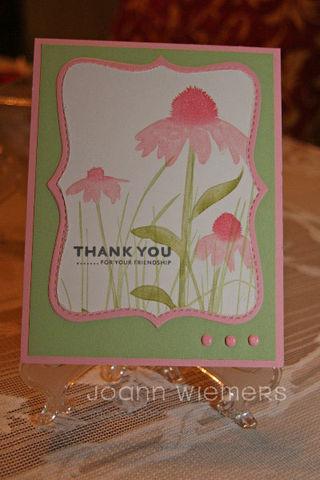 Blog-ThankYou-Card