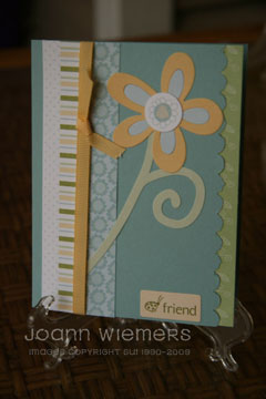 Friday-Class-card-#3
