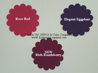 RichRazzleberry