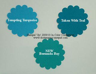 BermudaBay