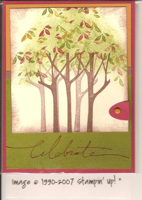 1st_quarter_card1